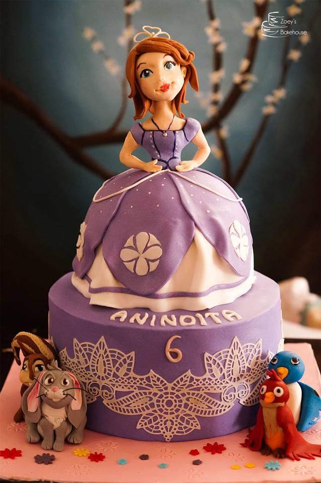 custom birthday cakes hyderabad 8 on custom birthday cakes hyderabad