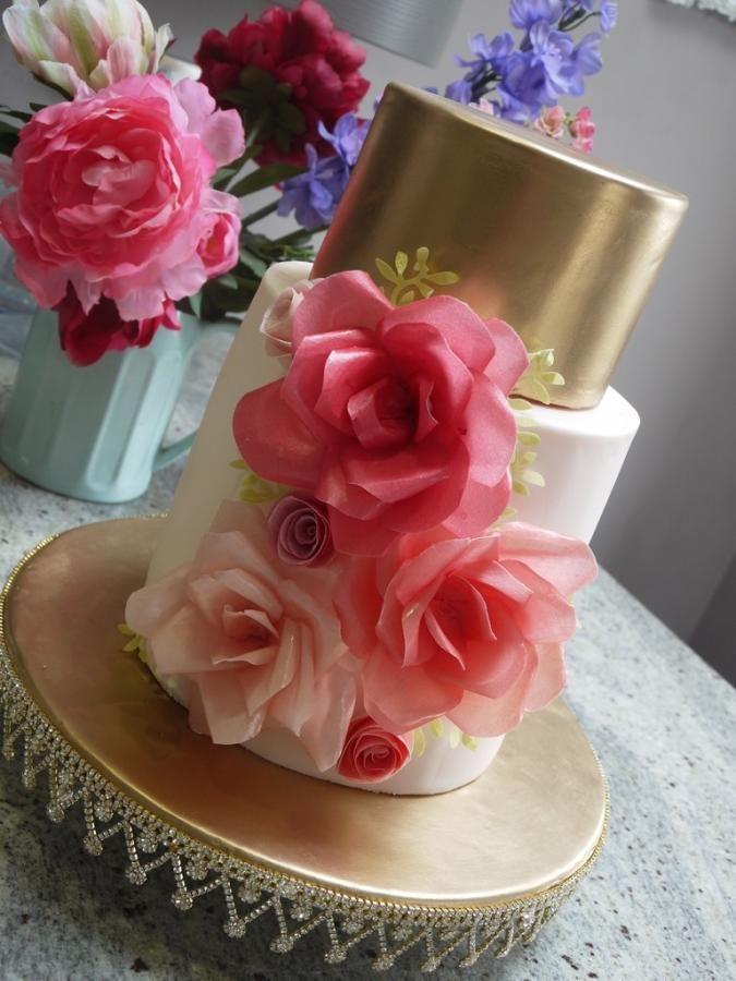Zoeys bakehouse wedding cake trends 2015 india mightylinksfo